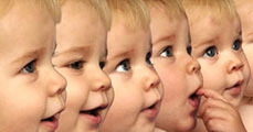 Az ember klónozása