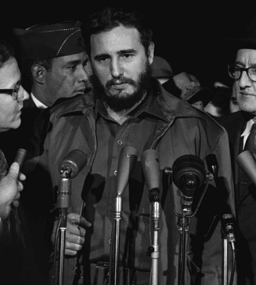 538px-Fidel_Castro_-_MATS_Terminal_Washington_1959