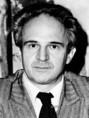 Francois Truffaut francia filmrendező