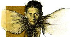 Az igazi Kafka