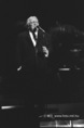 Gershwin-est a Budapest Kongresszusi Központban