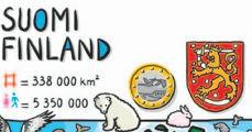Egy finn iskola magyar szemmel