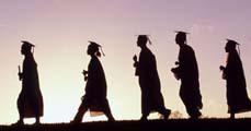 Szerezzünk diplomát?