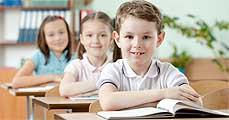Erkölcsről gyerekeknek