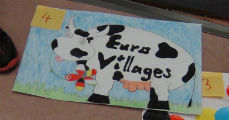 Animal Welfare és Euro-Villages