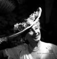 Honthy Hanna, operettprimadonna
