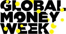 Global Money Week programsorozat