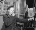Hetven éves a budapesti villamos