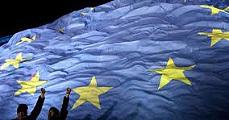 Magyarország és az EU-csatlakozás 16.