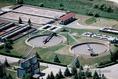 Környezetkímélő szennyvíztisztító Egerben