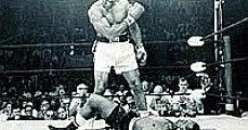 Muhammad Ali 60 éves