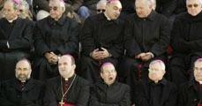 A katolikus egyház