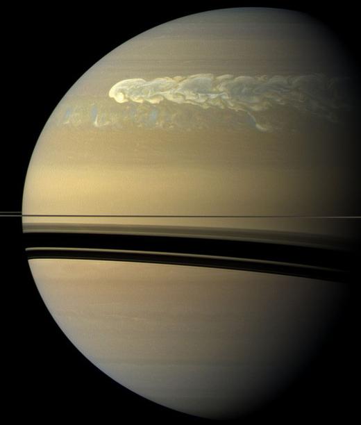 Szaturnusz2