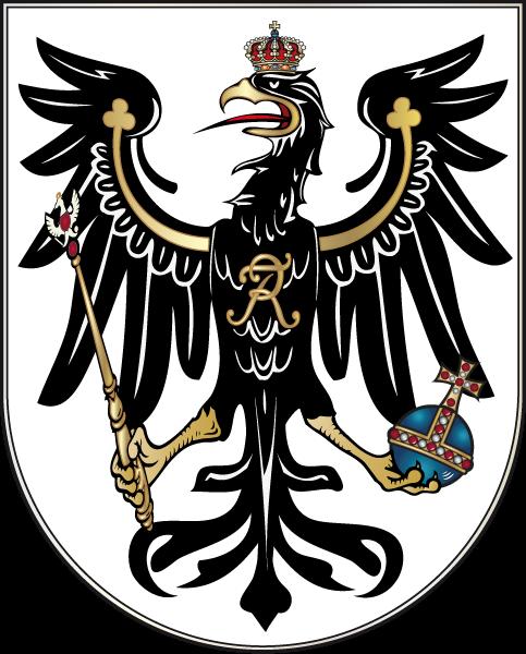 Wappen_Preußen