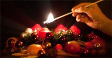 Mindjárt karácsony