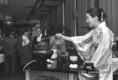 Japán gasztronómiai hét