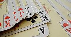"""Bridzs - az """"arisztokrata"""" kártyajáték"""