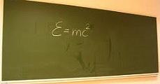 Fizika a Földön