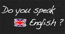 Anyanyelvi angol online