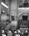 Országgyűlés 1956-ban