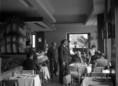 Megnyílt a Bella Italia olasz étterem a Duna korzón