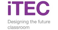 iTEC - a jövő terme