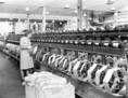 Textilgyártás