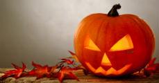 Halottak napja vagy Halloween?