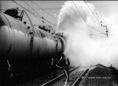 Veszélyes vasúti baleset Százhalombattánál