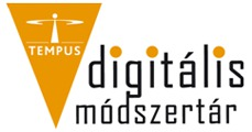 IKT és web2 a tanórákon