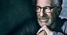 Spielberg listája