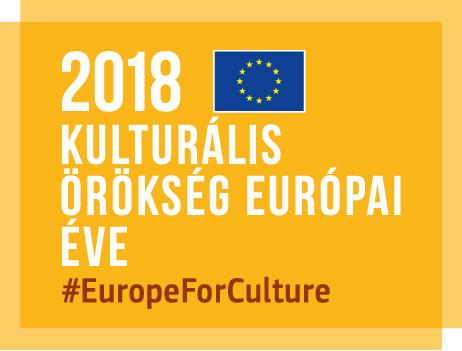 kulturalis-orokseg2