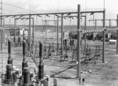 Sajószögedi 220 kV-os alállomás