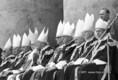 Lékai László temetése