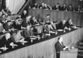 A Hazafias Népfront II. Kongresszusa