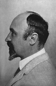 215px-Leo_Hendrik_Baekeland,_1916
