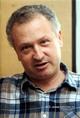 Orbán Ottó költő