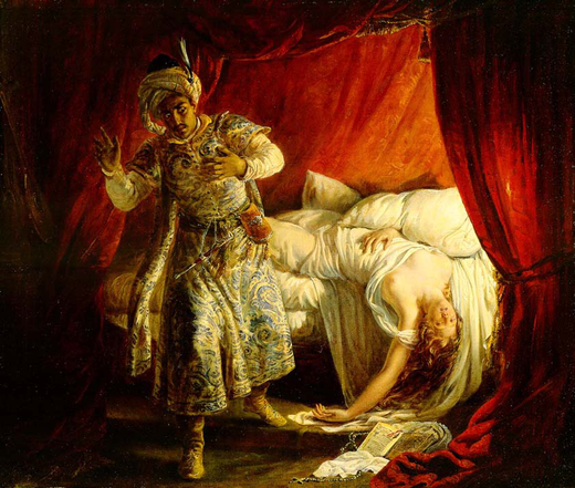 Othello_and_Desdemona_by_Alexandre-Marie_Colin