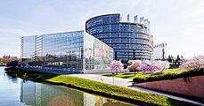 Kvízjátékkal Strasbourgba