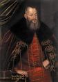 Kemény János erdélyi fejedelem