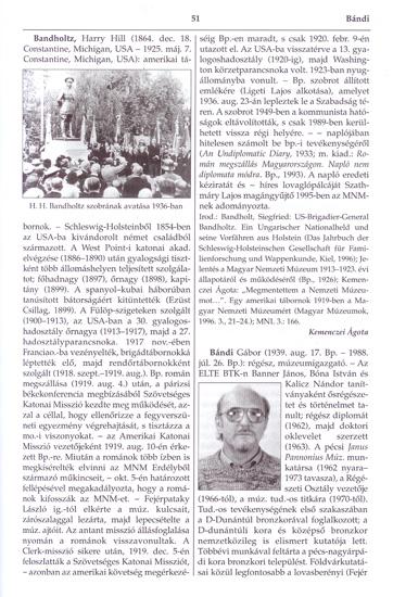 Életrajzi lexikon
