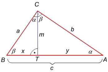 A tételhez kapcsolódó ábra