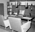 BNV 1963-ban