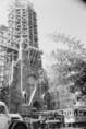 Műemlékeket képező templomok helyreállítása