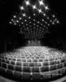 A Belvárosi Színház