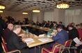 A Közép-európai Kezdeményezés csúcstalálkozója