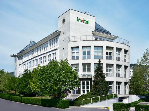 invitel1