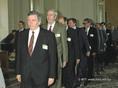 A VSZ PTT záróülése Prágában