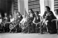 Nemzetiségi kultúrcsoportok bemutatója Kaposváron