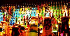 Alkoholfogyasztási körkép